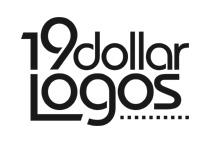 19dollarlogos 1 Jpg 8 Kb